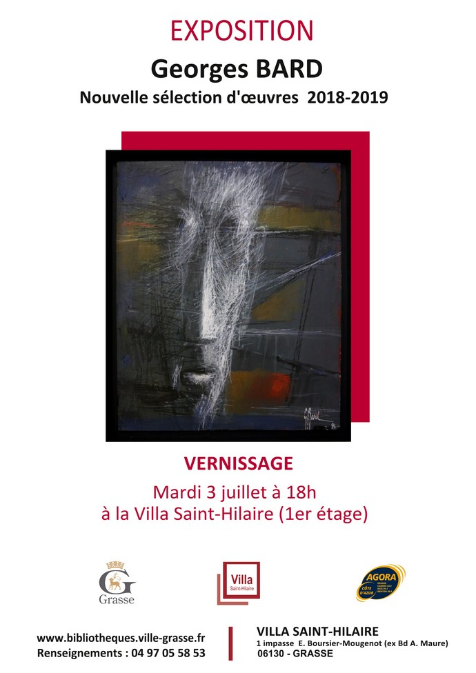 affiche g bard page001
