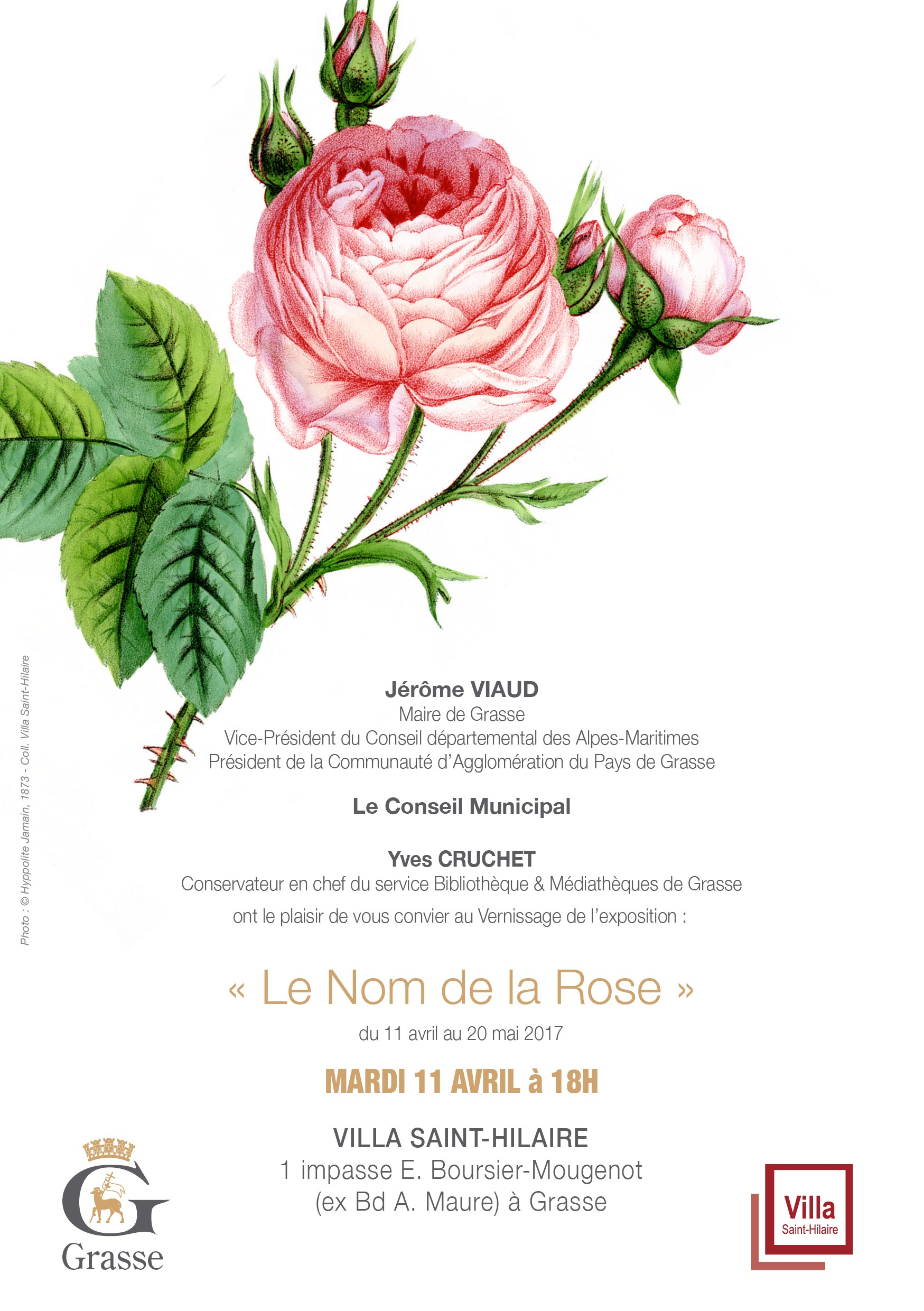 11.04 INVIT Nom de la Rose web