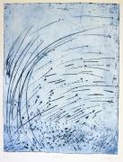 Spirale-1992-pointe-seche-sur-plomb-75x55-Annie-Warnier-Coll-Villa-Saint-Hilaire2