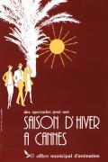 1981-Cannes-OMAC-Saison-dhiver-214