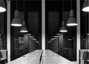3-visuel-Audrey-Fournier-atelierVOIR-portail