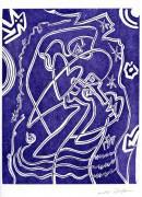 Bosio---Chant-dombres-Senghor