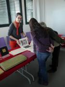 4-presentation-livres-dartistes