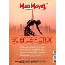 mad movies science fiction la somme de toutes nos peurs 250x250